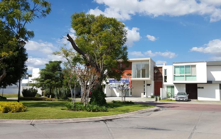 Foto de casa en venta en ramon corona , los olivos, zapopan, jalisco, 1114531 No. 03