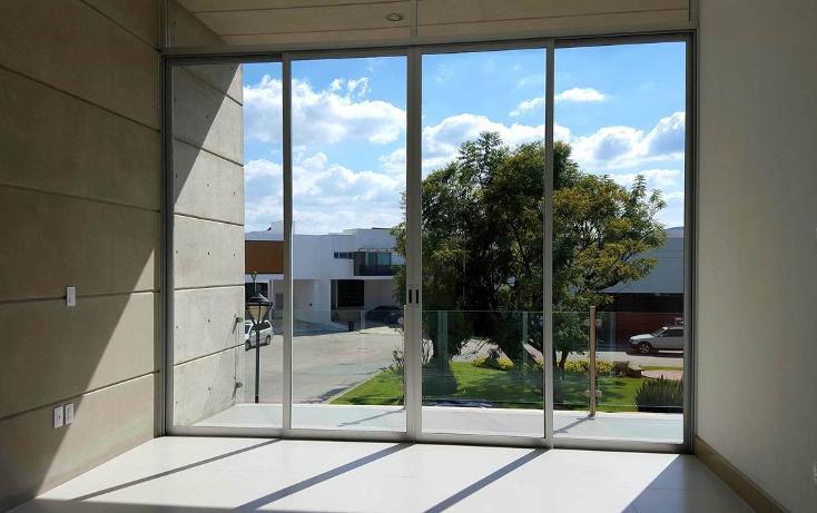 Foto de casa en venta en ramon corona , los olivos, zapopan, jalisco, 1114531 No. 04