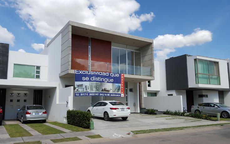 Foto de casa en venta en ramon corona , los olivos, zapopan, jalisco, 1114531 No. 11