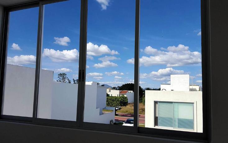 Foto de casa en venta en ramon corona , los olivos, zapopan, jalisco, 1114531 No. 12