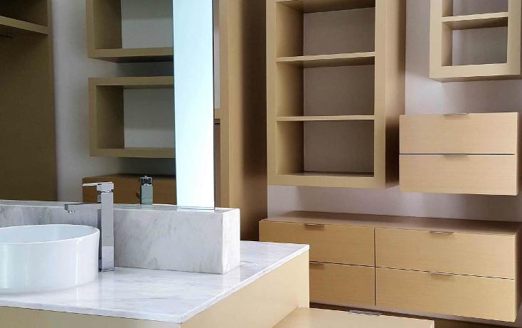 Foto de casa en venta en ramon corona , los olivos, zapopan, jalisco, 1114531 No. 13