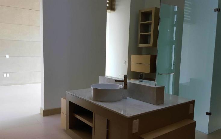Foto de casa en venta en ramon corona , los olivos, zapopan, jalisco, 1114531 No. 15