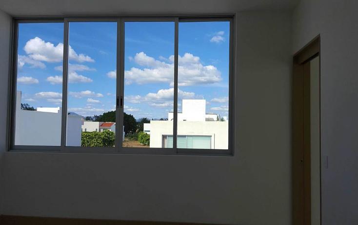 Foto de casa en venta en ramon corona , los olivos, zapopan, jalisco, 1114531 No. 16