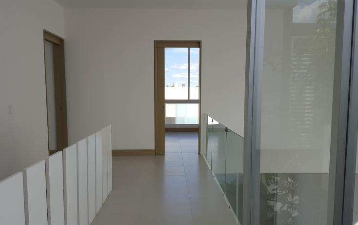 Foto de casa en venta en ramon corona , los olivos, zapopan, jalisco, 1114531 No. 17