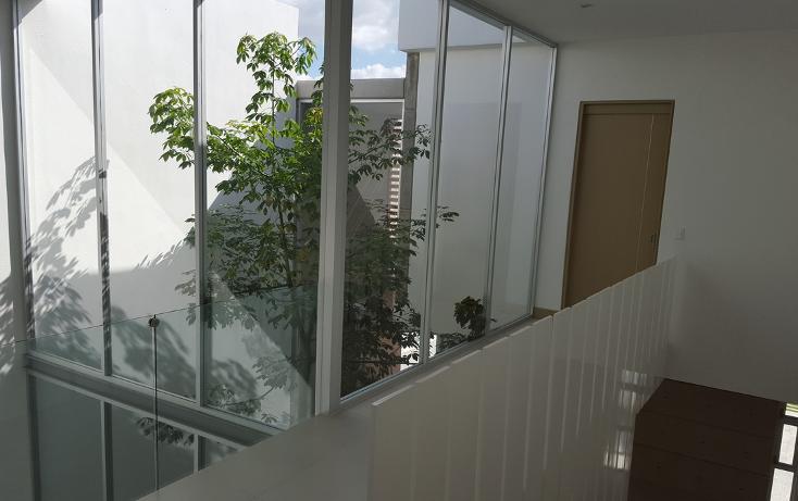 Foto de casa en venta en ramon corona , los olivos, zapopan, jalisco, 1114531 No. 19