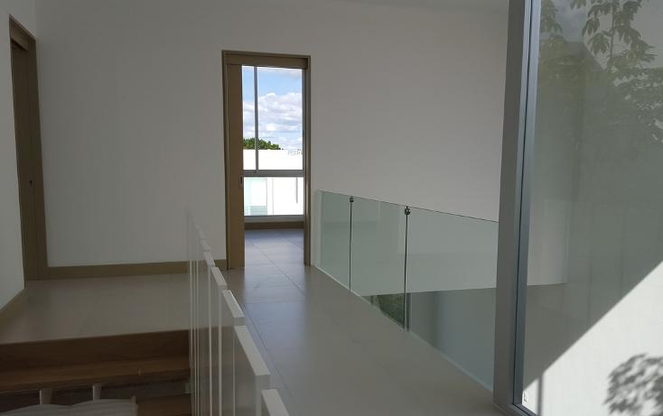 Foto de casa en venta en ramon corona , los olivos, zapopan, jalisco, 1114531 No. 21
