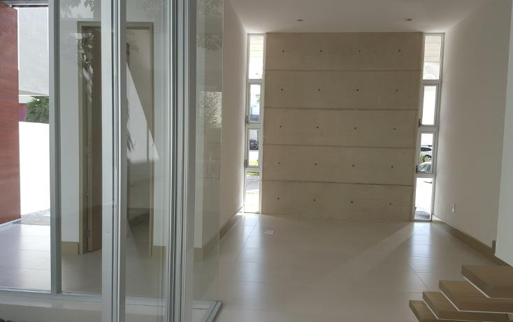 Foto de casa en venta en ramon corona , los olivos, zapopan, jalisco, 1114531 No. 22