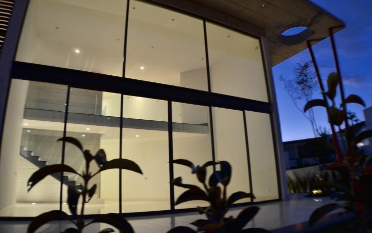Foto de casa en venta en ramon corona , los olivos, zapopan, jalisco, 1114531 No. 40