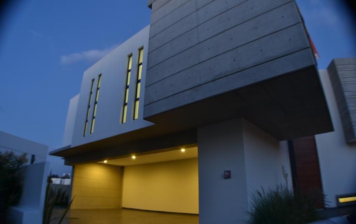 Foto de casa en venta en ramon corona , los olivos, zapopan, jalisco, 1114531 No. 41