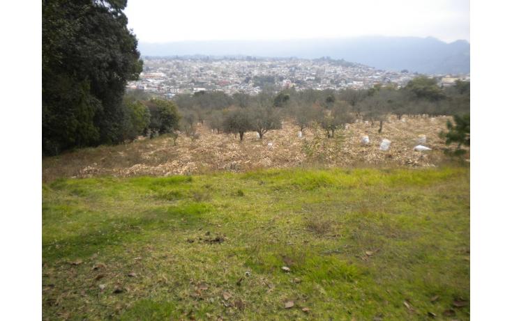 Foto de terreno habitacional en venta en ramón corona o 2 poniente, san sebastián, zacatlán, puebla, 585984 no 01