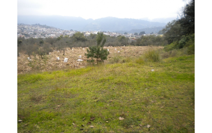 Foto de terreno habitacional en venta en ramón corona o 2 poniente, san sebastián, zacatlán, puebla, 585984 no 02
