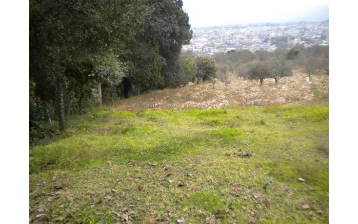 Foto de terreno habitacional en venta en ramón corona o 2 poniente, san sebastián, zacatlán, puebla, 585984 no 03