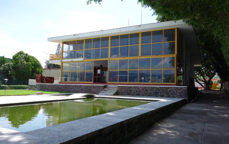 Foto de casa en venta en ramón corona poniente 100 , san cristóbal zapotitlán, jocotepec, jalisco, 1695368 No. 03