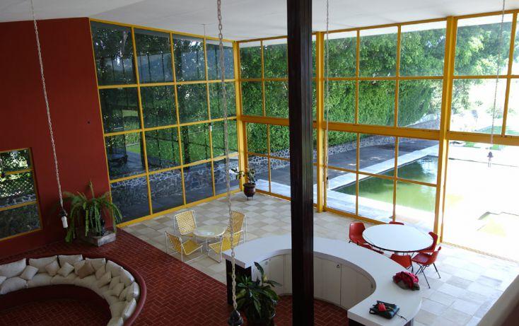 Foto de casa en venta en ramón corona poniente 100, san cristóbal zapotitlán, jocotepec, jalisco, 1695368 no 08