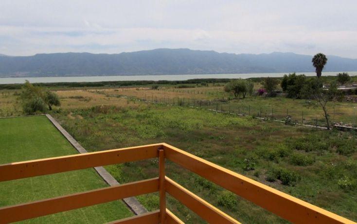 Foto de casa en venta en ramón corona poniente 100, san cristóbal zapotitlán, jocotepec, jalisco, 1695368 no 09