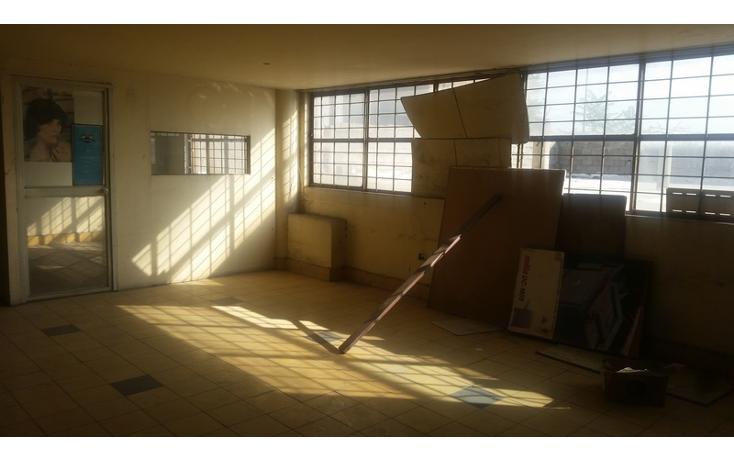 Foto de nave industrial en venta en  , saltillo zona centro, saltillo, coahuila de zaragoza, 1051427 No. 08