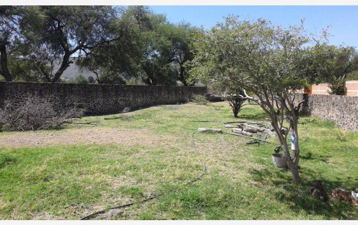 Foto de terreno habitacional en venta en ramon corona, san cristóbal zapotitlán, jocotepec, jalisco, 1431601 no 01