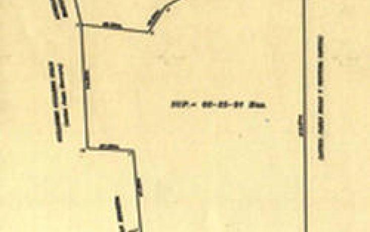 Foto de terreno habitacional en venta en ramón corona sn, san antonio tlayacapan, chapala, jalisco, 1695326 no 01