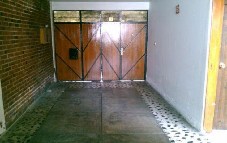 Foto de casa en venta en ramon corona, universidad, toluca, estado de méxico, 1535778 no 02