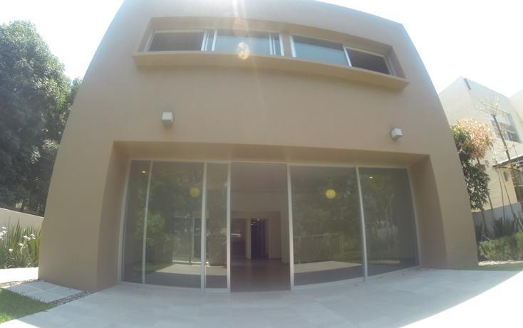 Foto de casa en venta en ramon corona , valle real, zapopan, jalisco, 1864810 No. 01
