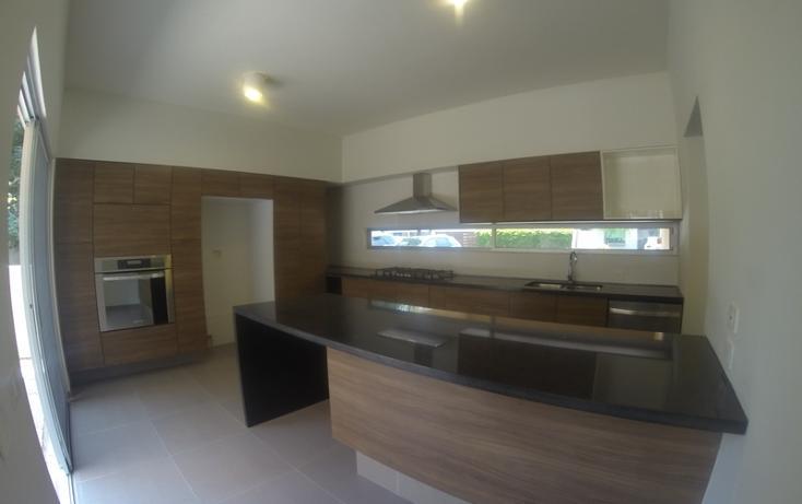 Foto de casa en venta en  , valle real, zapopan, jalisco, 1864810 No. 03