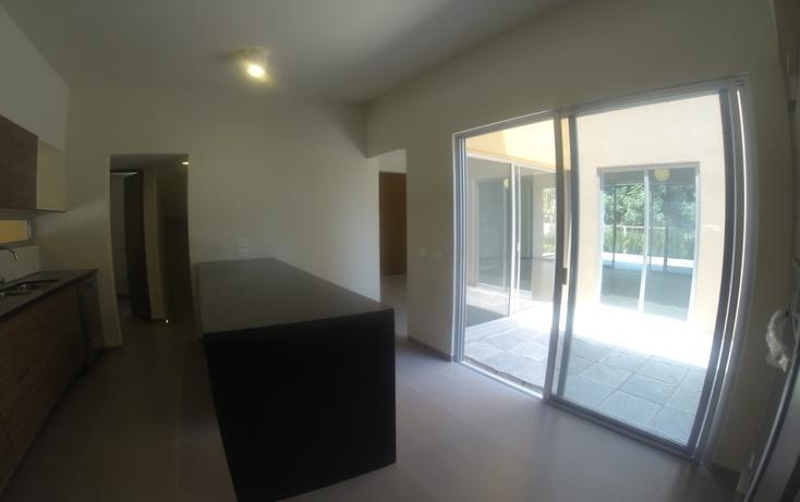 Foto de casa en venta en  , valle real, zapopan, jalisco, 1864810 No. 05