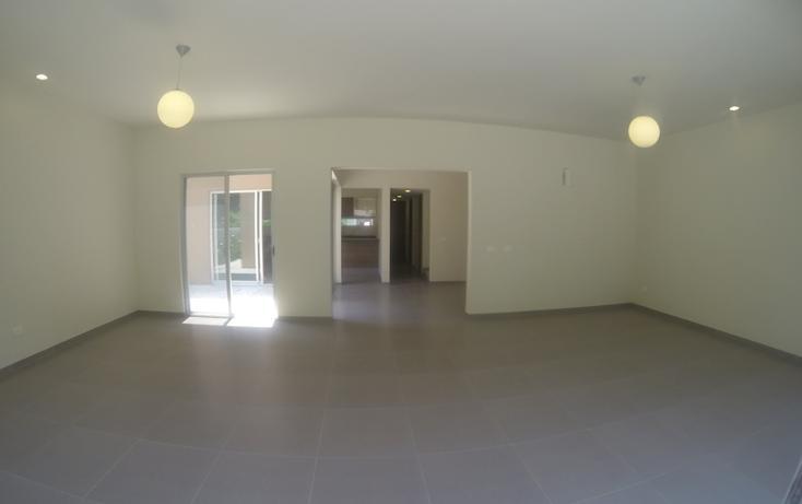 Foto de casa en venta en  , valle real, zapopan, jalisco, 1864810 No. 14