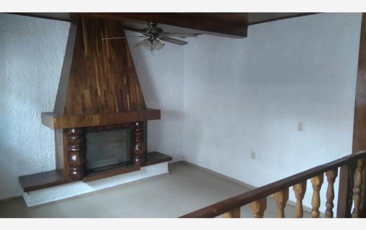 Foto de casa en venta en ramon del valle inclan 715, jardines universidad, zapopan, jalisco, 2031614 no 02