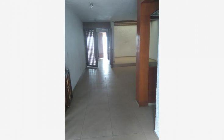 Foto de casa en venta en ramon del valle inclan 715, jardines universidad, zapopan, jalisco, 2031614 no 03