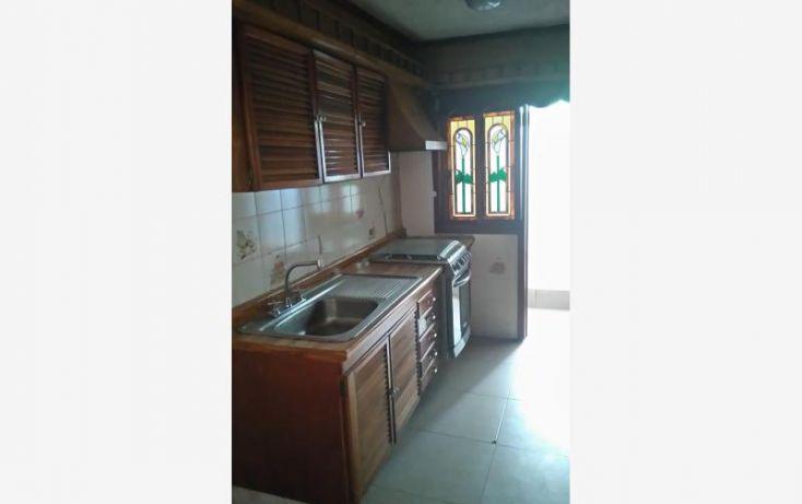 Foto de casa en venta en ramon del valle inclan 715, jardines universidad, zapopan, jalisco, 2031614 no 05