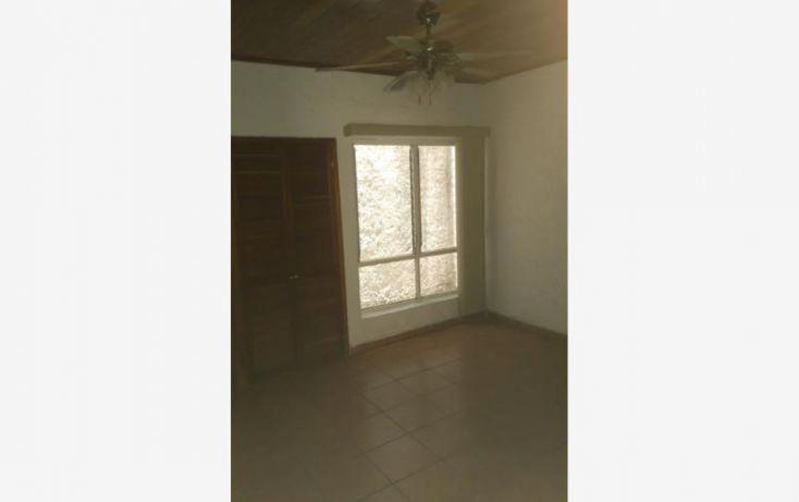Foto de casa en venta en ramon del valle inclan 715, jardines universidad, zapopan, jalisco, 2031614 no 07