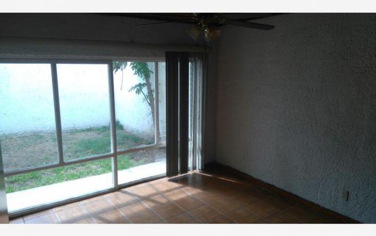Foto de casa en venta en ramon del valle inclan 715, jardines universidad, zapopan, jalisco, 2031614 no 08