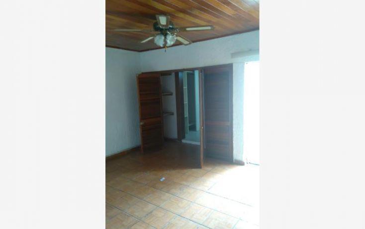 Foto de casa en venta en ramon del valle inclan 715, jardines universidad, zapopan, jalisco, 2031614 no 10