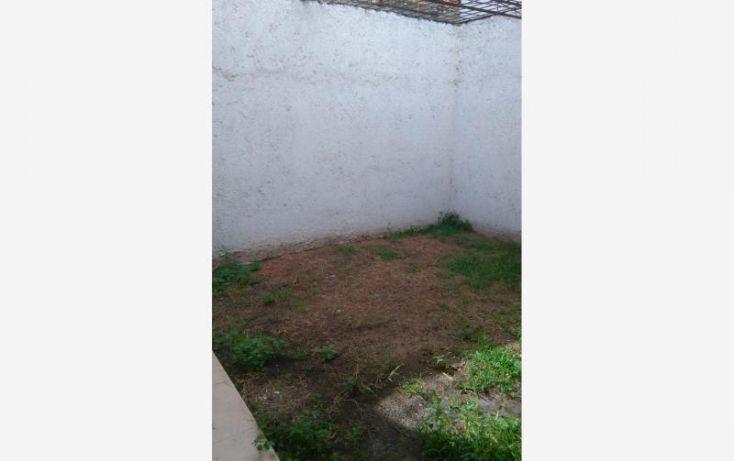 Foto de casa en venta en ramon del valle inclan 715, jardines universidad, zapopan, jalisco, 2031614 no 11
