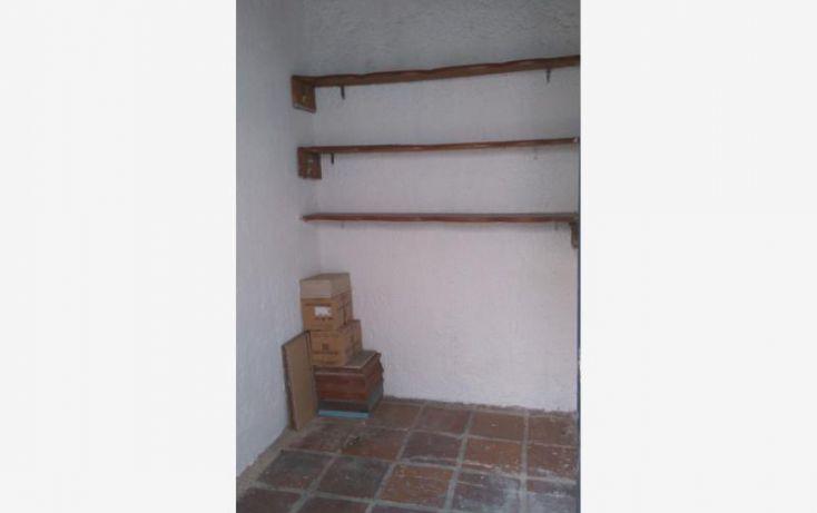 Foto de casa en venta en ramon del valle inclan 715, jardines universidad, zapopan, jalisco, 2031614 no 12