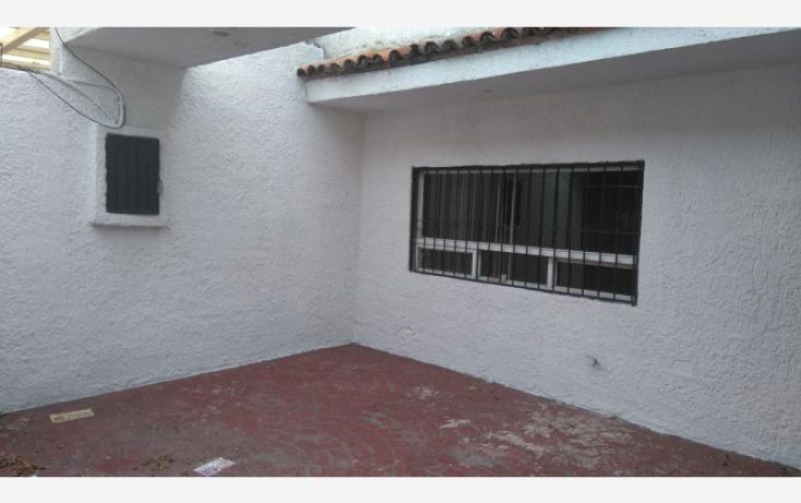 Foto de casa en venta en ramon del valle inclan 715, jardines universidad, zapopan, jalisco, 2031614 no 13