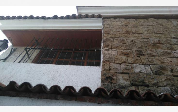 Foto de casa en venta en ramon del valle inclan 715, jardines universidad, zapopan, jalisco, 2031614 no 14