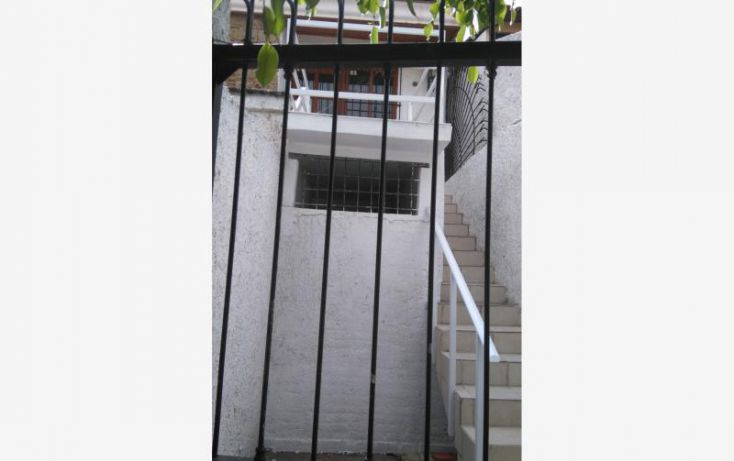 Foto de casa en venta en ramon del valle inclan 715, jardines universidad, zapopan, jalisco, 2031614 no 16