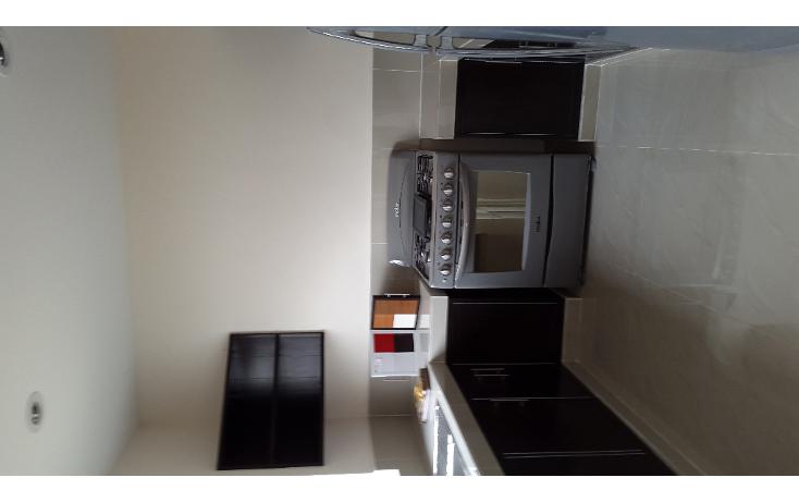 Foto de casa en venta en  , ramón espínola blanco i ii y iii, campeche, campeche, 1073451 No. 03