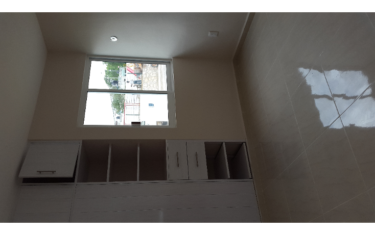 Foto de casa en venta en  , ramón espínola blanco i ii y iii, campeche, campeche, 1073451 No. 05