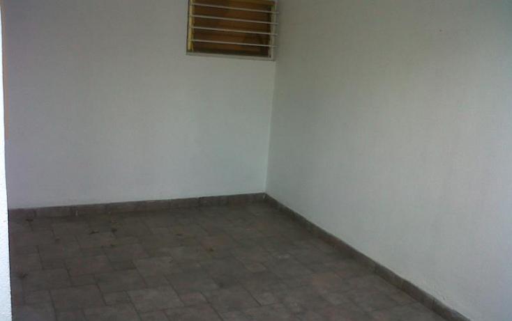 Foto de casa en venta en ramón estrada 15, el carvario, zamora, michoacán de ocampo, 489966 no 05