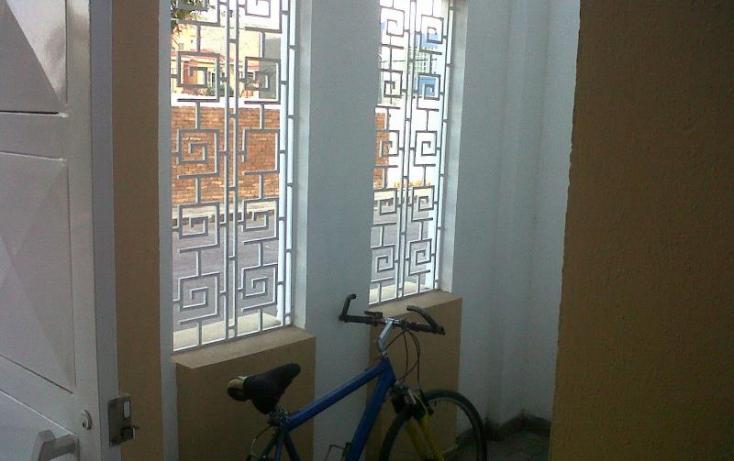 Foto de casa en venta en ramón estrada 15, el carvario, zamora, michoacán de ocampo, 489966 no 07