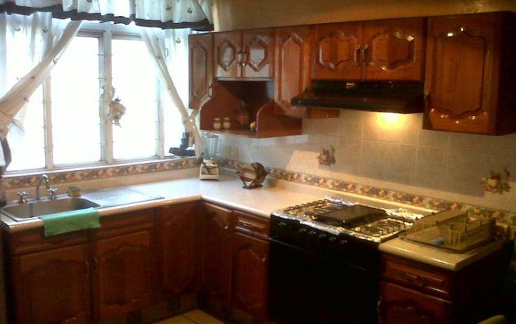 Foto de casa en venta en ramón estrada 15, el carvario, zamora, michoacán de ocampo, 489966 no 09