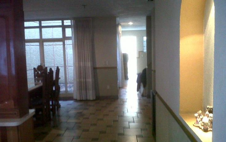 Foto de casa en venta en ramón estrada 15, el carvario, zamora, michoacán de ocampo, 489966 no 12