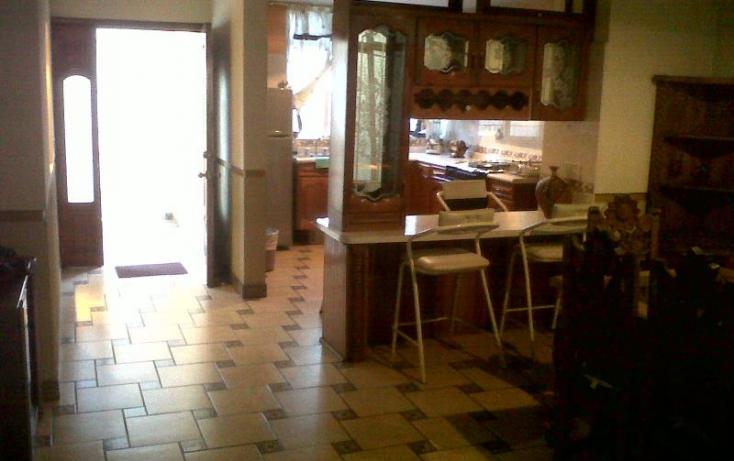 Foto de casa en venta en ramón estrada 15, el carvario, zamora, michoacán de ocampo, 489966 no 14