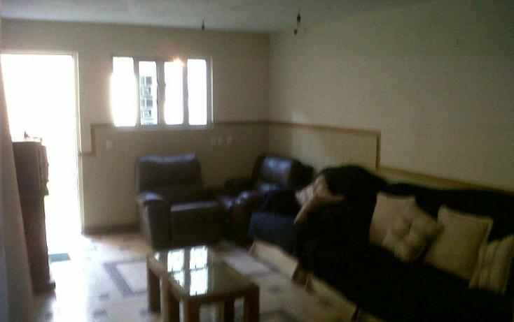 Foto de casa en venta en ramón estrada 15, el carvario, zamora, michoacán de ocampo, 489966 no 16