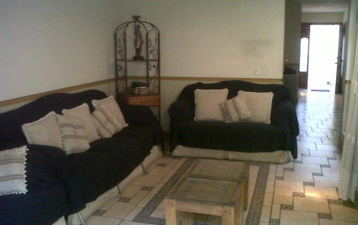 Foto de casa en venta en ramón estrada 15, el carvario, zamora, michoacán de ocampo, 489966 no 17
