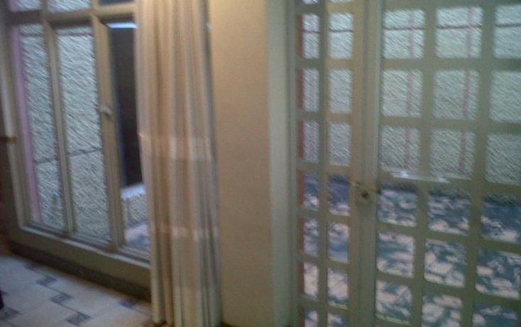 Foto de casa en venta en ramón estrada 15, el carvario, zamora, michoacán de ocampo, 489966 no 18