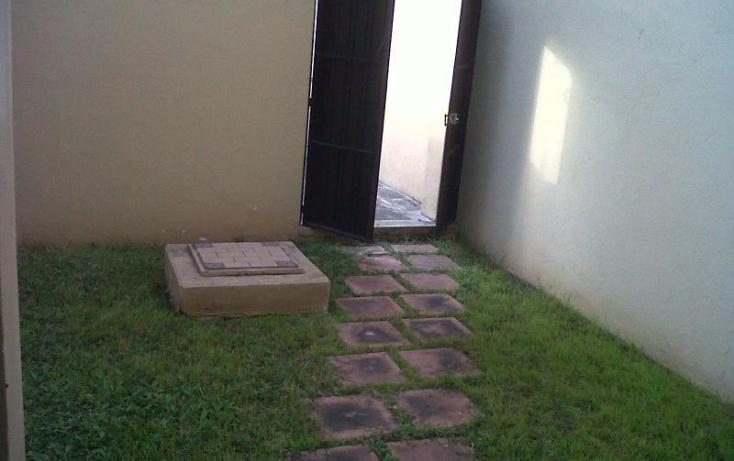 Foto de casa en venta en ramón estrada 15, el carvario, zamora, michoacán de ocampo, 489966 no 19
