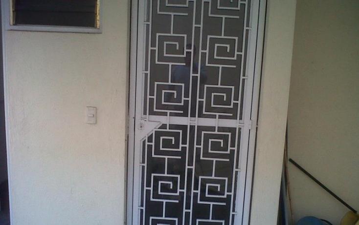 Foto de casa en venta en ramón estrada 15, el carvario, zamora, michoacán de ocampo, 489966 no 23